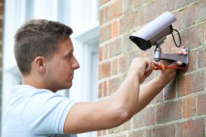 Tele-surveillance-camera-a-propos